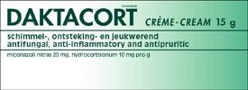 corticosteroide zalf